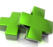 Farmacia Angeles Valdivieso Carranza
