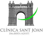 Clínica Sant Joan